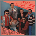 Greasemarks Greatest Hits 1976-79 by Ol '55
