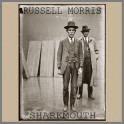 Sharkmouth by Russell Morris