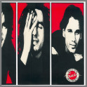Touch by Noiseworks
