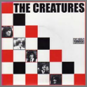 The Creatures by The Creatures