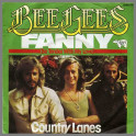 Fanny (Be Tender With My Love) by The Bee Gees