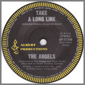 Take A Long Line by The Angels