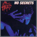 No Secrets by The Angels