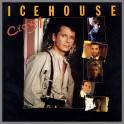 Crazy by Icehouse (formerly Flowers)