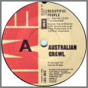 Beautiful People by Australian Crawl