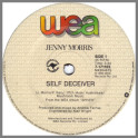 Self Deceiver by Jenny Morris