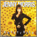 Honeychild by Jenny Morris