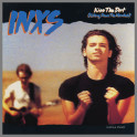 Kiss The Dirt (Falling Down The Mountain) by INXS