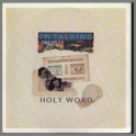 Holy Word by I'm Talking