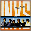 This Time by INXS