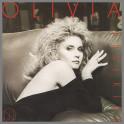 Soul Kiss by Olivia Newton-John