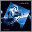 Big Canoe by Tim Finn
