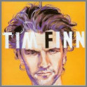 Tim Finn by Tim Finn