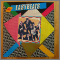 The Easybeats by The Easybeats