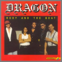 Body and the Beat by Dragon