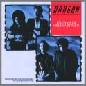 Dreams Of Ordinary Men by Dragon