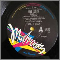 One Step Ahead by Split Enz