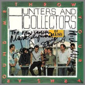 Throw Your Arms Around Me by Hunters & Collectors
