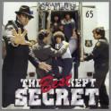 The Best Kept Secret by Stylus