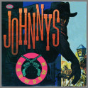 (There's Gonna Be A) Showdown B/W Rebel Yell by The Johnnys
