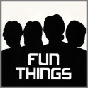 Fun Things by Fun Things