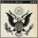 USA by Vertical Hold