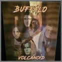 Volcanoid by Buffalo