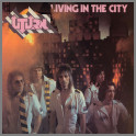 Living In The City by U-Turn