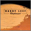 Rhythmized by Barry Leef