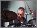Steve Prestwich