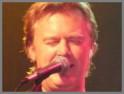 Mick Pealing