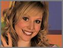 Charli Delany