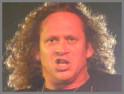 Dave Gleeson