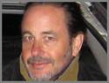 Wayne Burt