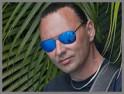Martin Cilia