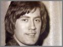 Robin Jolley