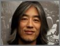 Ray Ahn