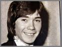 Marty Rhone