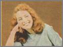 Pam Oakley
