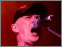 Bill Webb aka Bill Posters