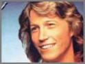 Andy Gibb Band