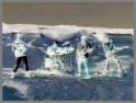 The Icemen