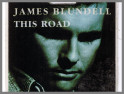 James Blundell Band
