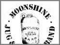 Moonshine Jug String Band