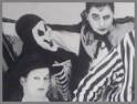 Groovy Ghoulies