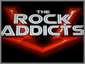 The Rock Addicts