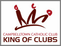 Campbelltown Catholic Club, Campbelltown. NSW