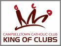 Campbelltown Catholic Club, Campbelltown. NSW