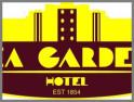 Tea Gardens Hotel, Bondi Junction. NSW