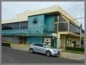 Matraville RSL, Matraville . NSW